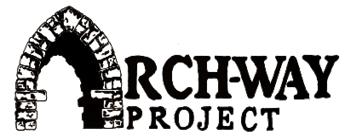 archwaymd